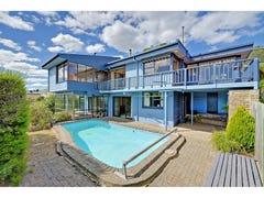 18 Cornwall Street, Rose Bay, Tas 7015