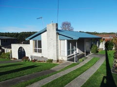 36 Roslyn Avenue, Romaine, Tas 7320