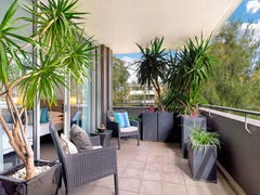 27/331 Miller Street, Cammeray, NSW 2062