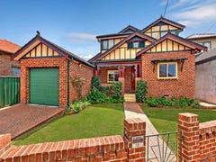 18 Lea Avenue, Russell Lea, NSW 2046