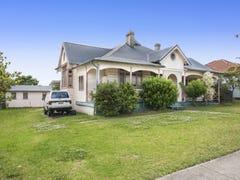 78 Quigg Street, Lakemba, NSW 2195