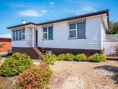 42 Thompson Crescent, Bridgewater, Tas 7030