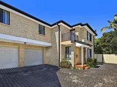 3/372 The Entrance Road, Long Jetty, NSW 2261