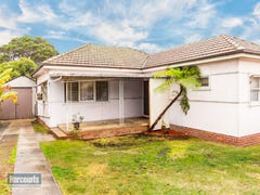 27 Wynyard Street, Guildford, NSW 2161