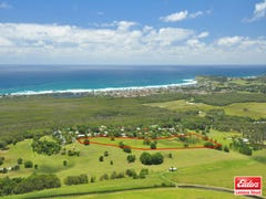 13 Fig Tree Hill Drive, Lennox Head, NSW 2478