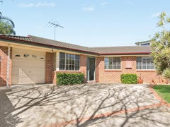 11A Lloyd Street, Blacktown, NSW 2148