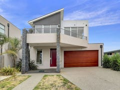 22 Ninth Avenue, Rosebud, Vic 3939