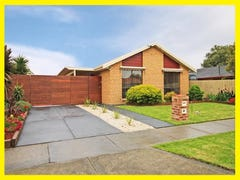 145 Embankment Grove, Chelsea, Vic 3196