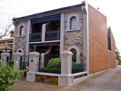 2/382 Halifax Street, Adelaide, SA 5000