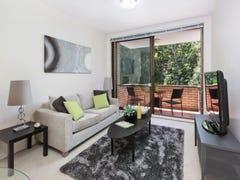 10/14-16 Woolcott Street, Waverton, NSW 2060