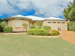 6 Carnoustie Gardens, Meadow Springs, WA 6210