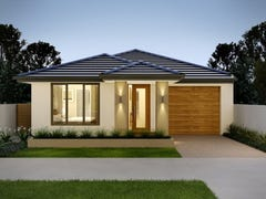 Lot 81 Marbella Avenue, Doreen, Vic 3754