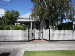 95 Williamstown Road, Seddon, Vic 3011
