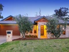 17 Redbox Drive, Thurgoona, NSW 2640