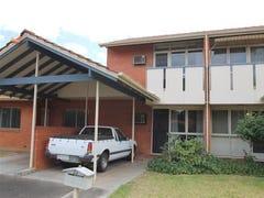 23/17 Walkerville Terrace, Gilberton, SA 5081