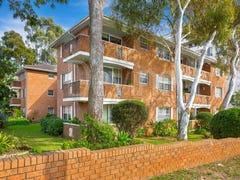 11/51-55 Shaftesbury Road, Burwood, NSW 2134