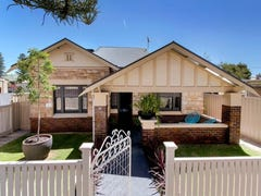 49 East Terrace, Henley Beach, SA 5022