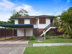 21 Woorama Road, The Gap, Qld 4061