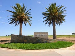 Lot 223, 15 Dovenby, North Beach, SA 5556