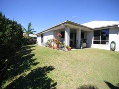 2/40 Kellehers Road, Pottsville, NSW 2489