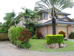 Unit 39,77 Nursery Avenue, Runcorn, Qld 4113