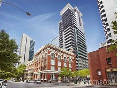 2402/28 Wills Street, Melbourne, Vic 3000
