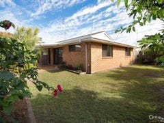 1/6 Doggett Drive, Miami, Qld 4220