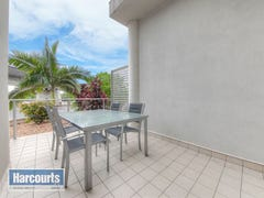 G2 & G2A/6 Exford Street, Brisbane City, Qld 4000