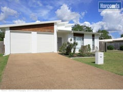 13 Fraser Waters Parade, Toogoom, Qld 4655