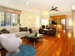 22/15 Pacific Street, Main Beach, Qld 4217