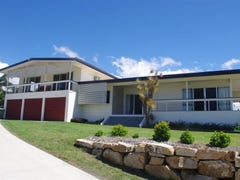 13 Harrison Court, Bowen, Qld 4805