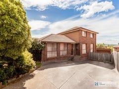 19 Brandon Court, Endeavour Hills, Vic 3802
