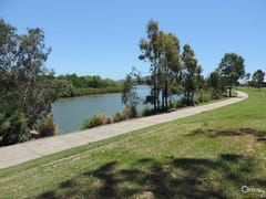 6 RIVERBROOK TERRACE, Idalia, Qld 4811
