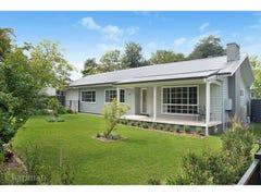 14 Fletcher Street, Glenbrook, NSW 2773