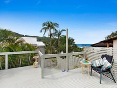 23a Murrawal Road, Stanwell Park, NSW 2508