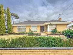6 Powell Drive, Hoppers Crossing, Vic 3029