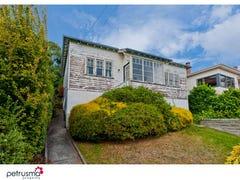 29 Corby Avenue, West Hobart, Tas 7000