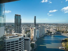 4803/71 Eagle Street, Brisbane City, Qld 4000