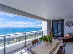 14 George Avenue, Broadbeach, Qld 4218