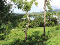 Lot 33 Beth Court, Cannonvale, Qld 4802
