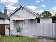 1477 Canterbury Road, Punchbowl, NSW 2196