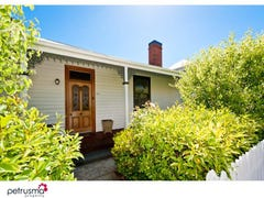 34 King Street, Sandy Bay, Tas 7005