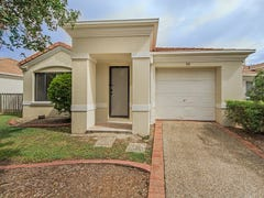 55/2-4 Langport Parade, Mudgeeraba, Qld 4213