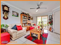 15/21 Fortune Street, Coomera, Qld 4209