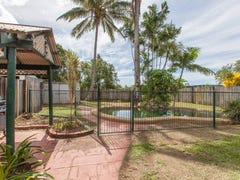 14 Atlas Close, Smithfield, Qld 4878