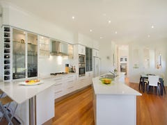 1/52 Tweed Street, Coolangatta, Qld 4225