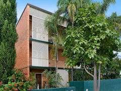6/191 Kent St, New Farm, Qld 4005