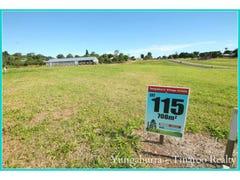 115 Cahill Close, Yungaburra, Qld 4884