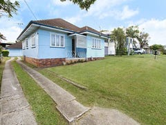 48 Kennedy Street, Brighton, Qld 4017