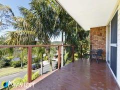 2 Timor Close, Kirrawee, NSW 2232